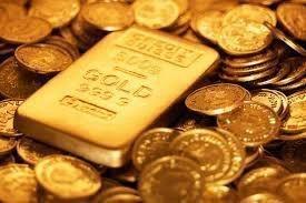 Золото – панацея против «пузыря»