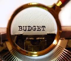 12 стран с самыми большими профицитами бюджета