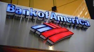 Bank of America предупреждает о рецессии