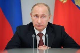 Обещание Путина поддержать «заморозку» производства не гарантирует перебалансировку на рынке