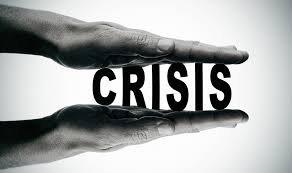 Мировая экономика застряла в цикле кризисов