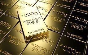 Золото просело, однако разворот тренда еще не произошел