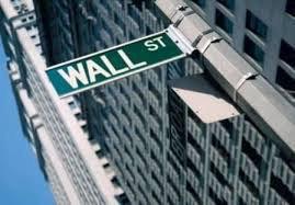 На Уолл-Стрит начинается новое противостояние