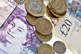 Brexit обойдется Британии в 20 млрд евро