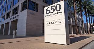 Pimco занимает оборонительную позицию, в преддверии повышения ставок