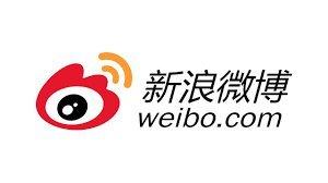 Акции китайского аналога Twitter выросли на 171%