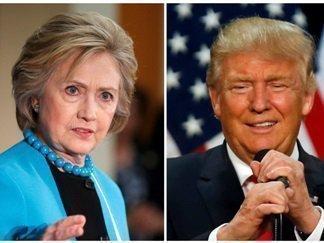 Как выборы влияют на фондовый рынок США?