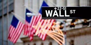 Банки Уолл-Стрит переживают благоприятный период