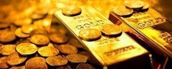 Золото будет расти, независимо от того, кто станет следующим президентом США