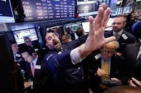 Акции из S&P 500 достигают рекордных максимумов