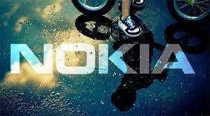 Прибыль Nokia превзошла ожидания в третьем квартале