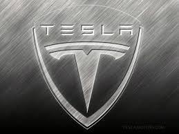 Акции Tesla выросли, после солидного квартального отчета