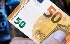 EUR: Чего ожидать от декабрьского заседания ЕЦБ? - Goldman Sachs