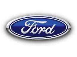 Показатели Ford страдают от отзыва автомобилей из продажи