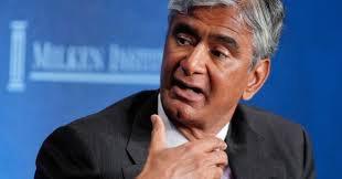 Эксперт: о теории дураков, выборах и ставке ФРС