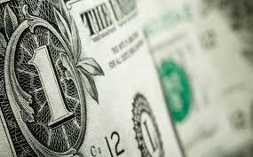 USD: 4 тревожных сигнала для «быков» - BNPP