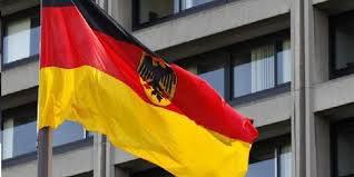Розничные продажи в Германии упали в сентябре