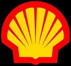 Нефтяной гигант Shell отчитался о прибыли за квартал