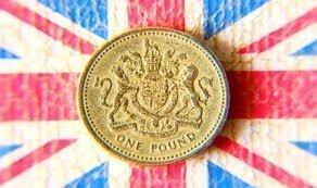 Экономика Британии балансирует на грани рецессии