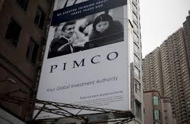 Нефть будет держаться выше $50 в следующем году - PIMCO