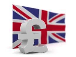 GBP: 3 причины для сжатия коротких позиций – BTMU