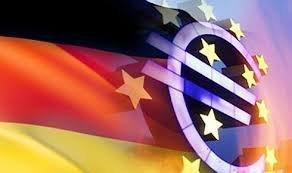 Безработица в Германии достигла рекордного минимума в октябре
