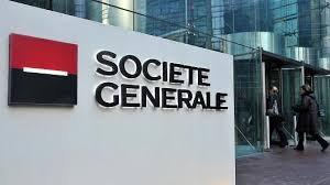 Доход SocGen упал, однако превзошел ожидания