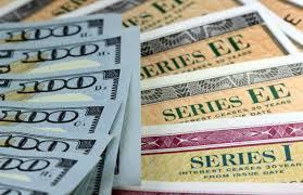 В мире насчитывается $10.4 тлн облигаций с отрицательной доходностью