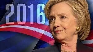Goldman: Победа Клинтон – более вероятна