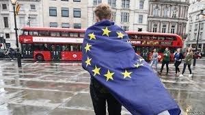 EС снижает прогноз по росту на 2017, из-за Brexit-а