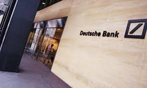 Deutsche Bank: USD/JPY после победы Трампа