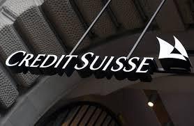Credit Suisse: Чего ждать от доллара в эру Трампа?