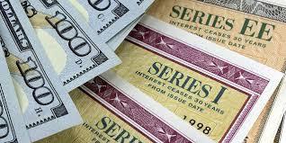 Облигации потеряли $1 трлн на этой неделе