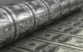 Если ФРС повысит ставки в декабре, доллар вырастет