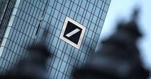 EUR/USD: 3 причины для паритета - Deutsche Bank