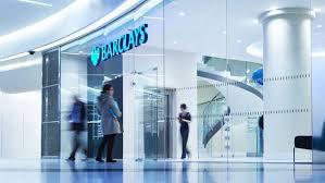 Barclays: USD - картина изменилась; JPY - волатильность