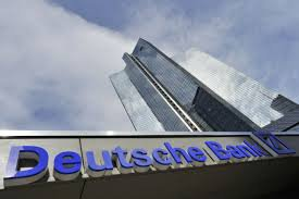 Deutsche Bank закроет свое брокерское подразделение в Польше