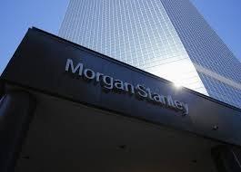 Morgan Stanley: USD/JPY - рост к следующему сопротивлению на 111.55