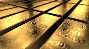 Цена на  золото может продолжить падение