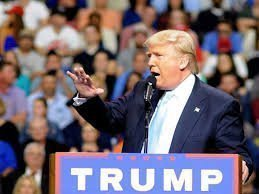 GOLDMAN: Трамп не обещает ничего хорошего мировой экономике