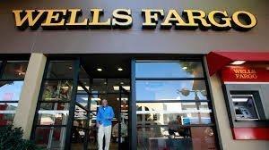 Wells Fargo страдает из-за мошенничества со счетами