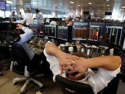Как будут работать рынки в «Черную пятницу»?