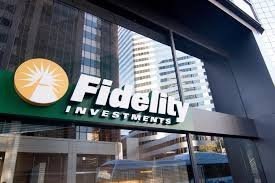 Председателем Fidelity Investments стала женщина