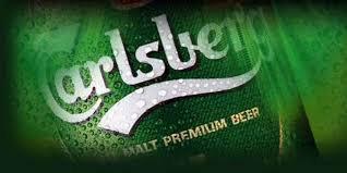 Carlsberg заплатит $14,000 любителю пива