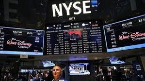 Хедж-фонды предпочитают эти 8 акций