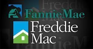 Fannie Mae и Freddie Mac повысят ипотечные лимиты