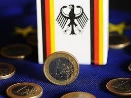 Экономика Германии сбавляет обороты, так как экспорт падает