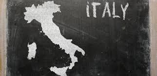 Что необходимо знать об итальянском референдуме?