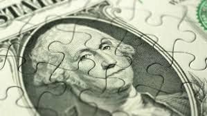 Миру грозит дефицит доллара