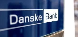 EUR/USD: Курс на 1.04 и 1.08 в будущие 3 и 6 месяцев – Danske